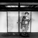18/10/16Maiko Photo session