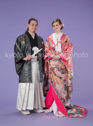 2018/03/28yoshiko様