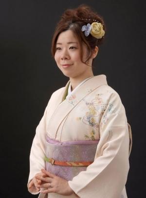 2009/03/28綾子様