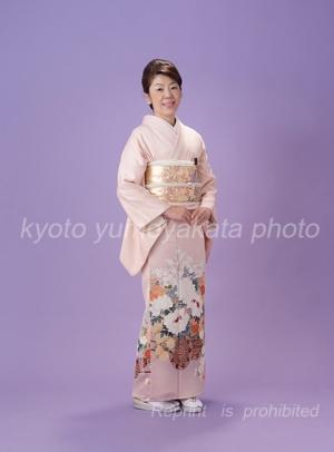 2012/11/09仁美様