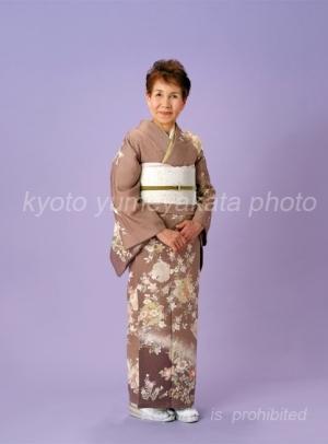 2012/04/09操様