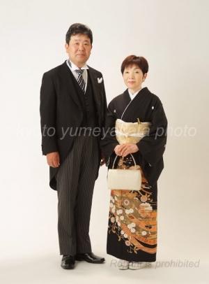 2012/06/03純子様&健二様
