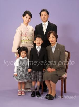 2012/03/26真澄様