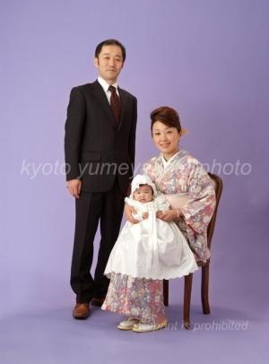 2011/12/23寿美様