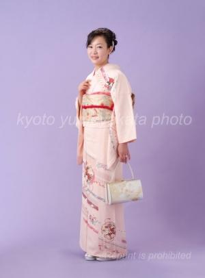 2012/02/04恵子様