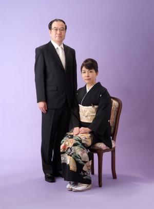 2011/03/06朱美様