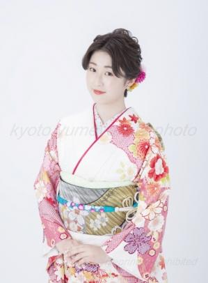 2019/05/11 可恋様