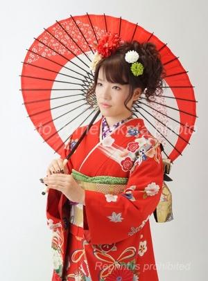 2014/11/30紗也加様