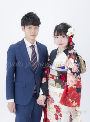 2019/05/02 NOA様