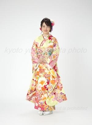 2018/04/15 みさき様