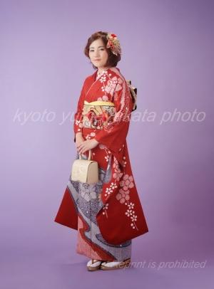 2014/10/05香朱美様