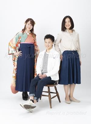 2019/03/27 なほ様
