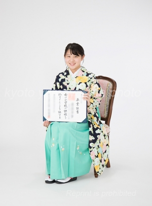 2018/03/22まほ様