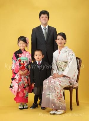 2013/11/24理桜様