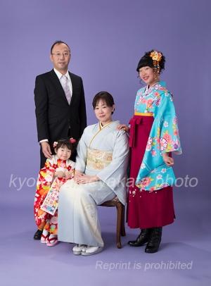2018/03/10SANA様MINA様