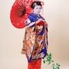 15/03/09 Yi-shu様