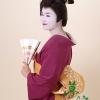 15/04/05 ShiChun様