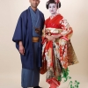 15/04/02 Gemini&Waleed様