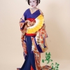 15/07/26 Au Mei Ying様