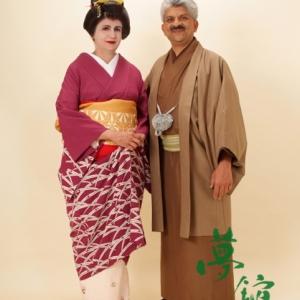 17/05/21 Vineeta&Malay様