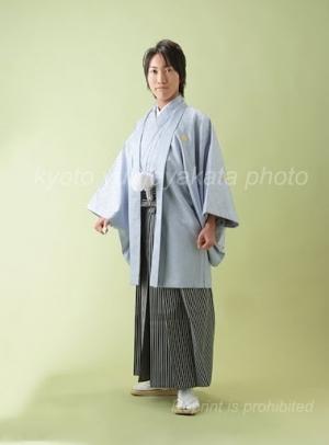 2013/02/05富仁様