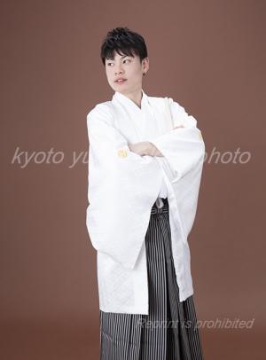 2019/01/14 M.O様